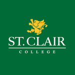 St Clair College January Intake
